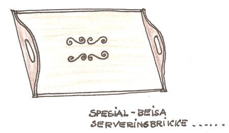 serveringsbrikka