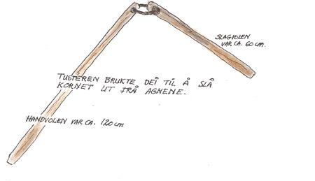 Illustrasjon: Jarle Sælensminde